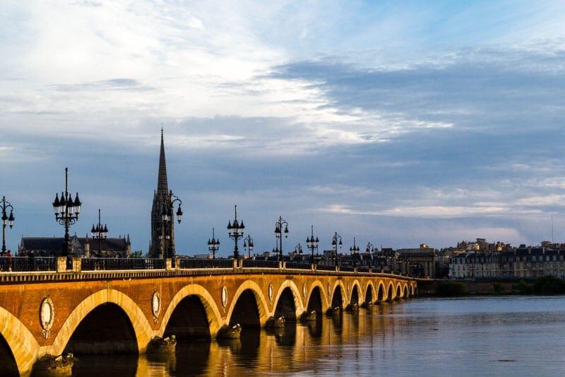 learn french bordeaux apprendre le francais